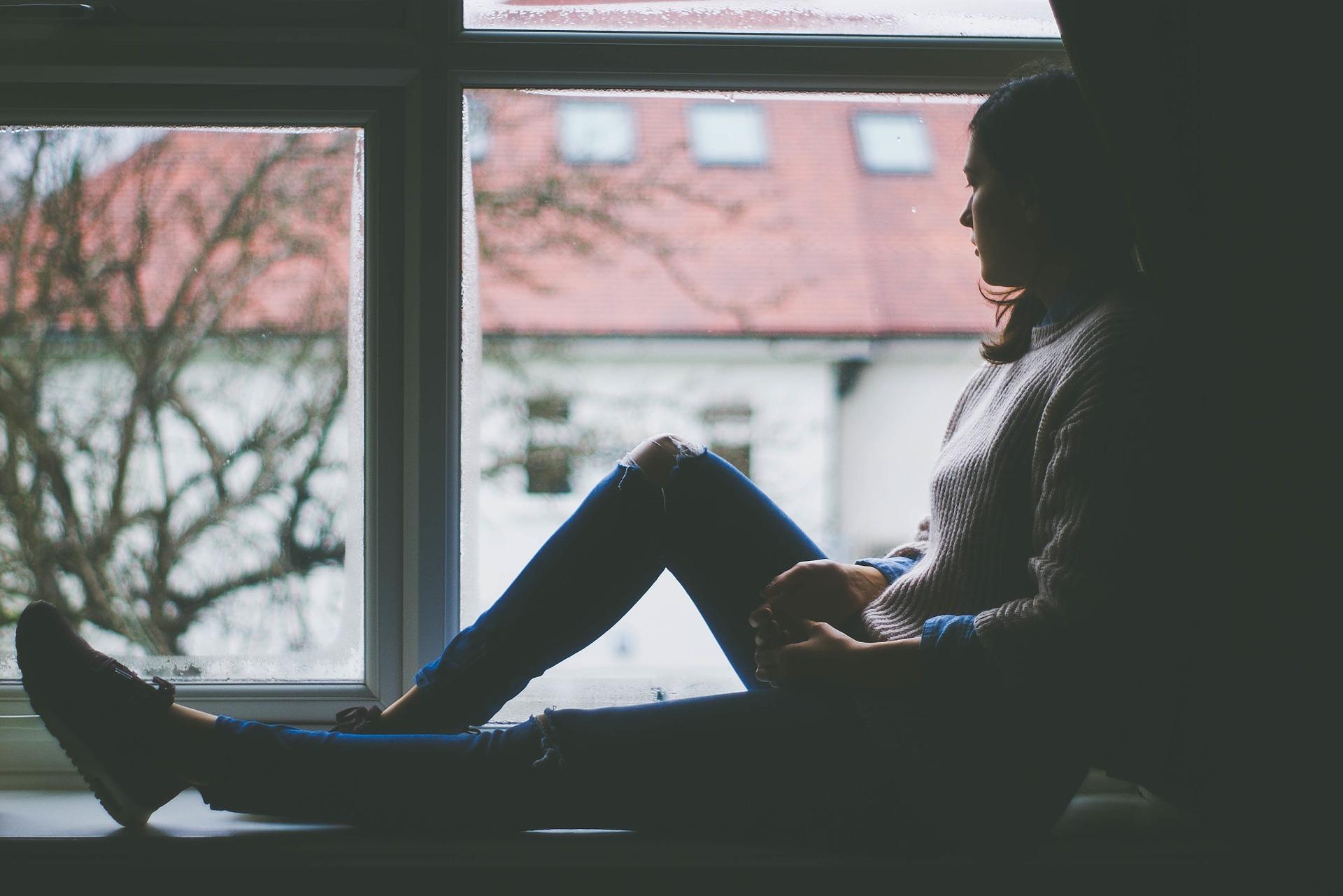 Hipnosis y Depresión